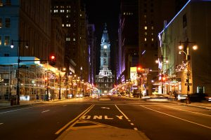 Philadelphia Web Design Firm