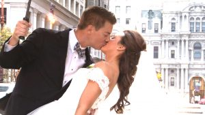 Philly Weddings
