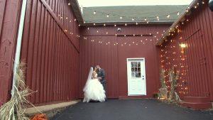 Philly Barn Weddings