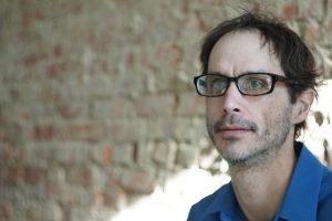 Dave Barnitz Web Designer