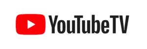 Youtube TV Comes to Roku