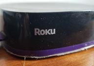 Roku Channel Creator