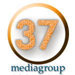 37mediagroup, LLC
